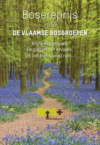 Bosereprijs_2015_kl-page-001