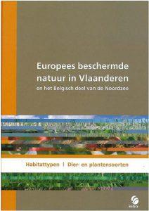 Europees-beschermde-natuur-in-Vlaanderen-en-het-Belgisch-deel-van-de-Noordzee