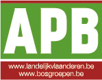 APB-NB